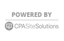 CPA Site Solutions